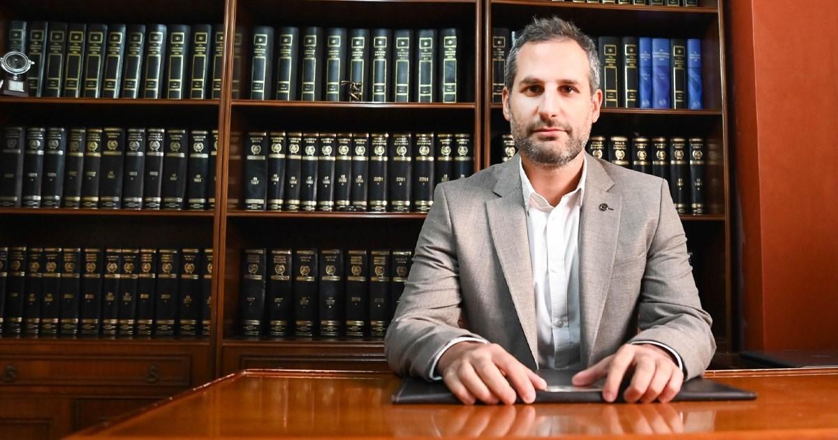 Βοιωτία – Εσωκομματικές εκλογές ΝΔ: Σάρωσε ο κ. Νίκος Λύγγος για Πρόεδρος ΔΕΕΠ Βοιωτίας - Δείτε τα νέα μέλη και τους νέους συνέδρους
