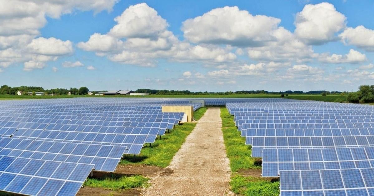 Χάος στις εγκαταστάσεις φωτοβολταϊκών στη Βοιωτία - Ελλείψεις στο κανονιστικό πλαίσιο πλήττουν τους αγρότες