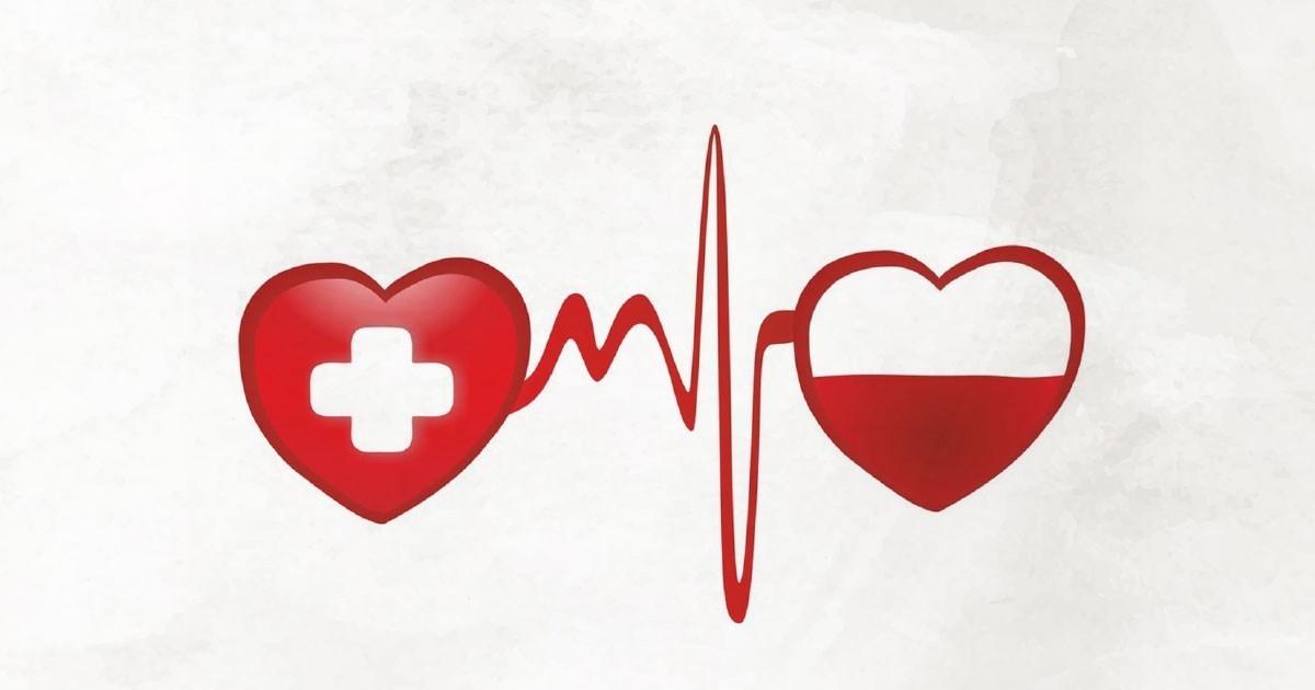 Εθελοντική Αιμοδοσία στη Θήβα την Κυριακή